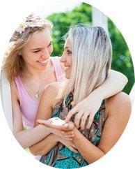 rencontres lesbiennes