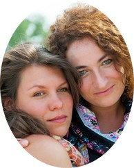 Site de rencontres lesbien rencontre particulier rencontrer com avis rencontre